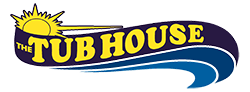 Tub House Logo 001_2